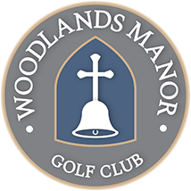 Woodlands Manor Golf Club